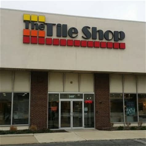 the tile shop 75 photos 18 reviews tiling 5404 touhy ave skokie il united states