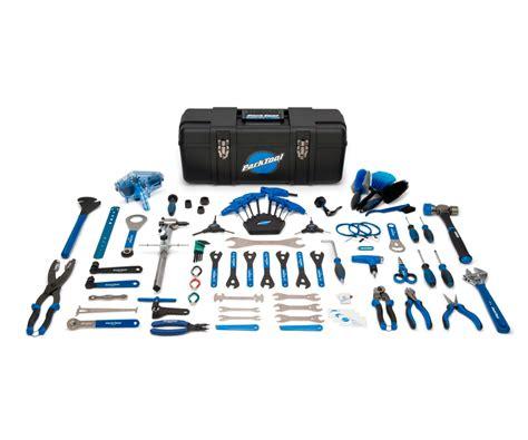 kit professional park tool professional bike tool kit pk 2 bikesale