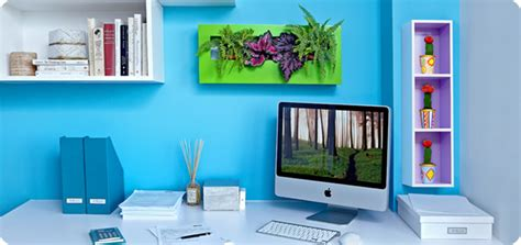 cool office ideas decorating decoration cool cubicle ideas modern office cubicles