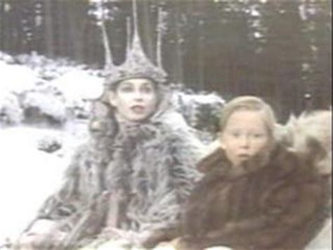 narnia the silver chair trailer the chronicles of narnia the silver chair trailer cast