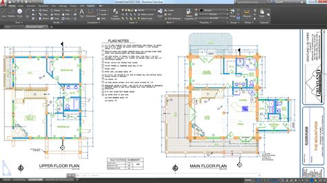 free 2d cad autocad lt 2d drafting drawing software autodesk
