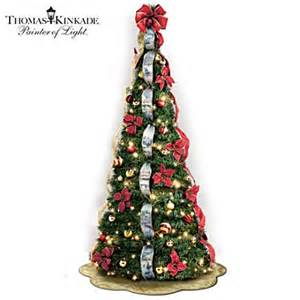 simplicitree christmas tree best 25 pre decorated trees ideas on tree 3m driving home for