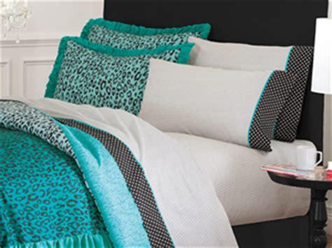 kohls dorm bedding candie s for kohl s wild thing sheet set dorm bedding review
