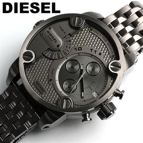 Diesel 3 Time Black White 1 cameron rakuten global market diesel diesel diesel