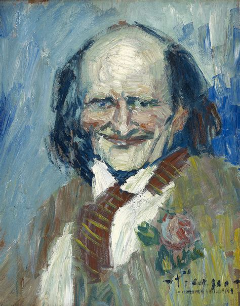 picasso emotion paintings picasso s emotional weather 1843