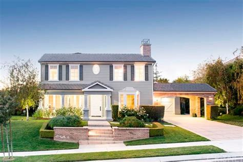 kris jenner s house kris jenner s newest 3 4m calabasas mansion fashion