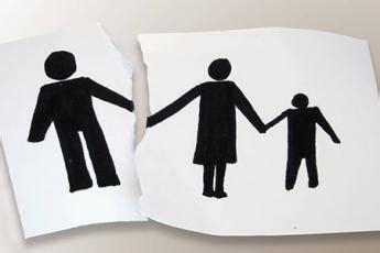 abbandono letto coniugale pu 242 il figlio maggiorenne disoccupato domandare