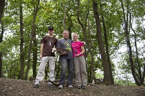 Kleines Bäumchen Für Vorgarten by Mein Jahresr 252 Ckblick F 252 R 2010 Team Dob Dobine