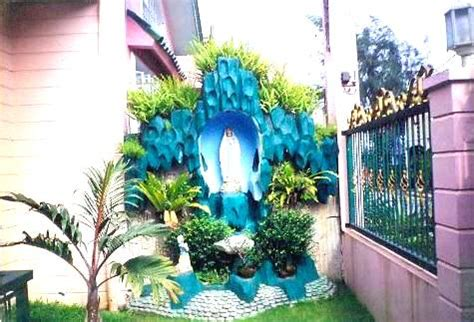 joan s garden