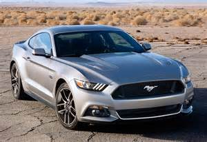 2014 ford mustang gt specifications photo price