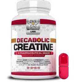 testo anabolic decabolic creatine 1 testo anabolic decabolic creatine testosterone
