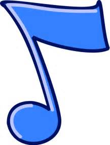 image of music note free download clip art free clip