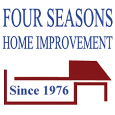 four seasons home improvement company inc in rockville