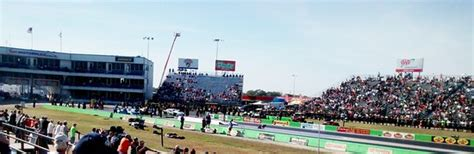 texas motorplex seating map texas motorplex picture of texas motorplex ennis tripadvisor