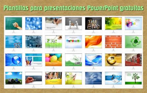 free film and theater powerpoint templates powerpoint