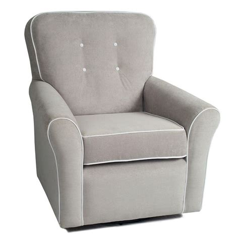 babies r us recliner 326 best images about chairs on pinterest baby rooms