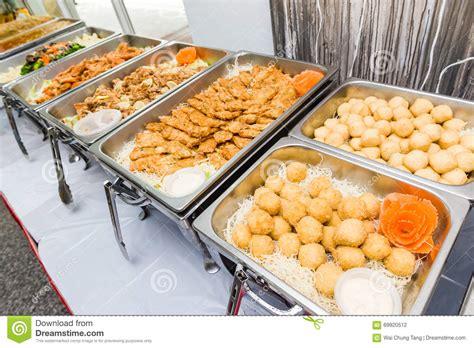 chinois pour cuisine cuisine asiatique chinois solutions pour la d 233 coration