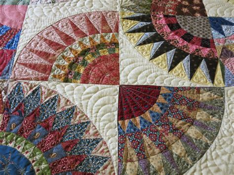 Beautiful Quilts S Quilting Mulvany Beautiful Quilt