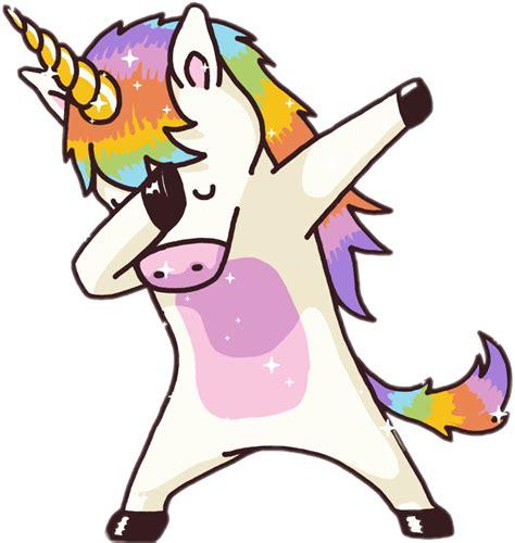 imagenes tumblr unicornios unicorn tumblr unicornio unicornland pink rosa cool