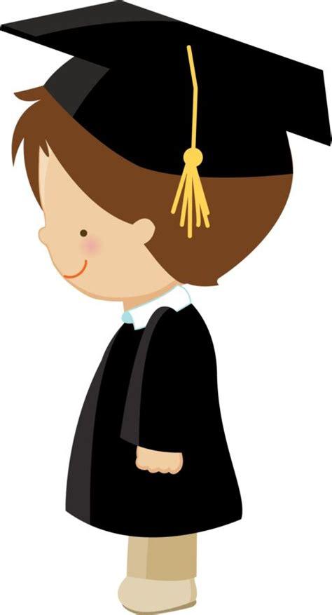 imagenes infantiles graduacion preescolar las 25 mejores ideas sobre imagenes de ni 241 os graduados en