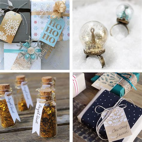 gift guides archives soap deli news
