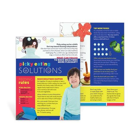 kids spanish first steps 1847110509 64 best images about healthy kids on spanish posters vinyl banners and healthy food
