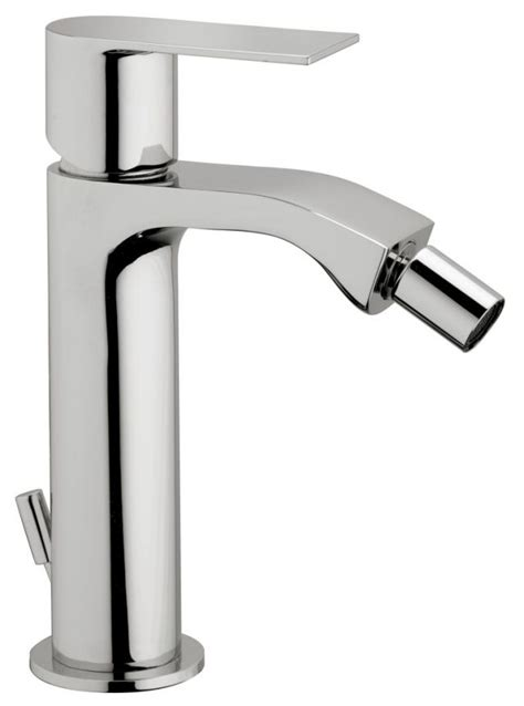 Tucks Plumbing by Bathroom Taps Tapware Photos Homeone 174 Page 3