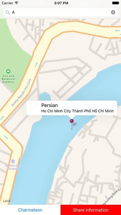location faker android location gps faker apprecs