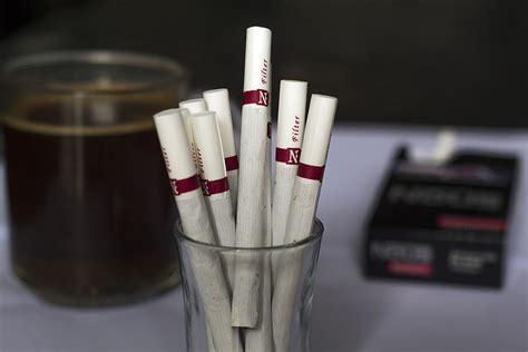 cara membuat lu tidur dari bungkus rokok membuat penyangga handphone dari bungkus rokok bungkus rokok
