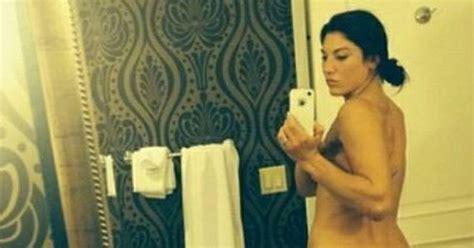 fotos de mizada desnuda hope solo espn i 199 in soyundu attutspor hopesolo