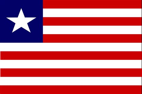 wann ist independence day wann ist national redemption day in liberia national