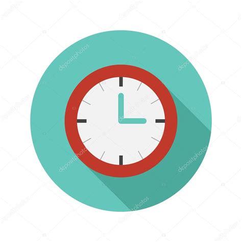 vector plan blue print flat design stock vector vector flat modern round watch icon stock vector 169 stacy