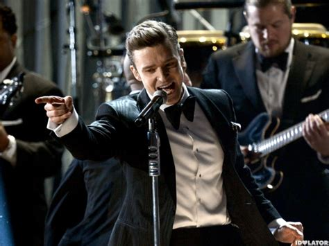Fabulously Rich And Justin Timberlake by Justin Timberlake Announces World Tour See The Dates