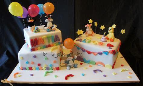 baby looney tunes ending theme baby looney tunes cake mycakes looney
