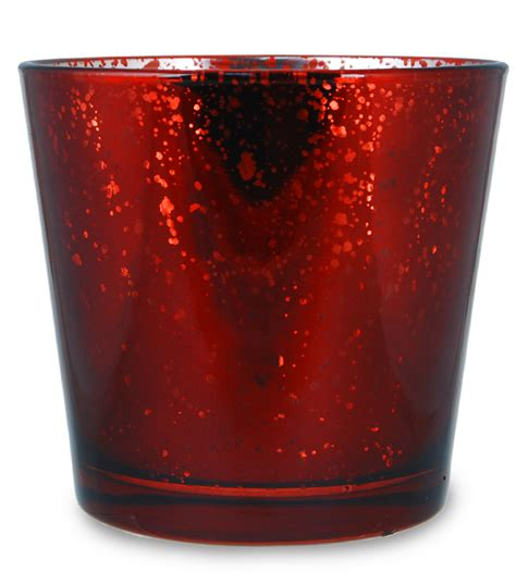 Chesapeake Bay Candle Strawberry Harvest by 24oz Gilded Harvest Balsamic Strawberries Jo