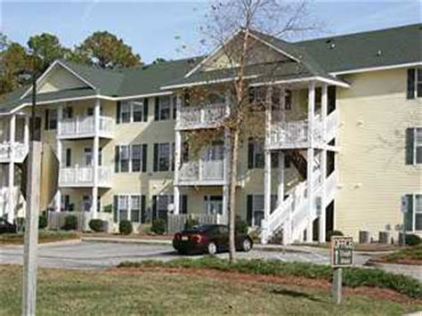 one bedroom apartments in wilmington nc tesla park everyaptmapped wilmington nc apartments