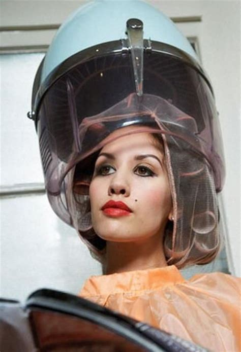 sissy boys hair dryers 252 best images about under the dryer hood on pinterest