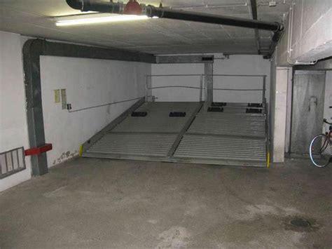 garage kaufen münchen duplex garage m 252 nchen schwabing kaiserstra 223 e 80801