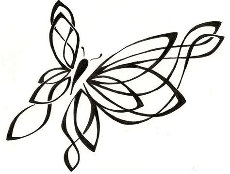 butterfly tattoo to draw 17 best images about butterfly drawing on pinterest