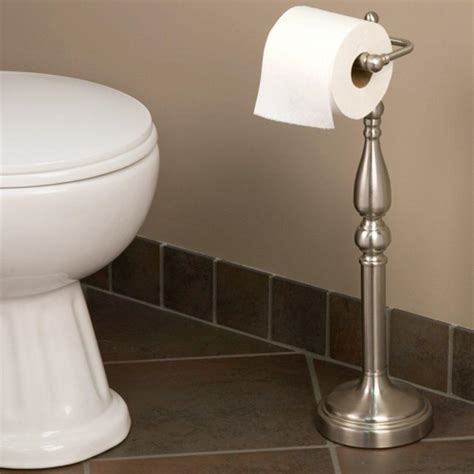 Make Your Own Toilet Paper - 50 best diy toilet paper holder ideas and designs you ll