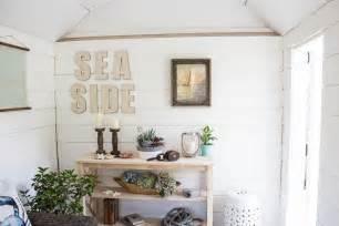 Old Barn Door Headboard She Shed Diy Shiplap Walls Finding Silver Pennies