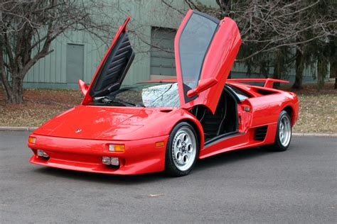 small engine maintenance and repair 1993 lamborghini diablo windshield wipe control service manual service repair manual free download 1994 lamborghini diablo instrument cluster