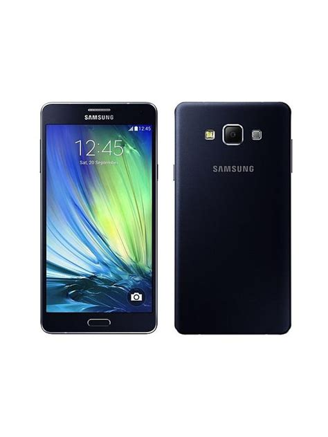 Samsung A7 Sm Samsung Sm A7000 Galaxy A7 Phone Specifications