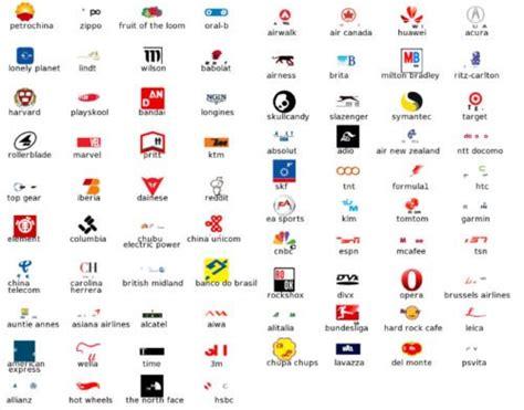logo quiz level 6 logo 44 logos quiz level 6 7 8 9 10 l 246 sungen f 252 r android und