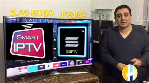zaaptv arabic iptv husham ss iptv smart iptv nemzzy iptv with samsung 4k television husham