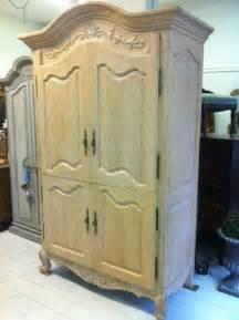 maison decor shabby chic chateau armoire