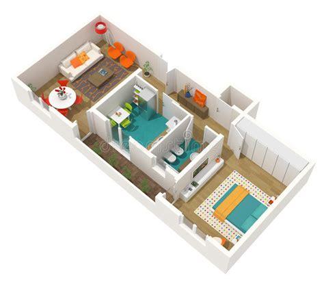 top 5 3d home design software 3d interior home design photos homemade ftempo