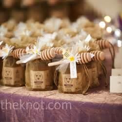 Wedding Favor Source by Honey Wedding Favors The Wedding Specialiststhe Wedding