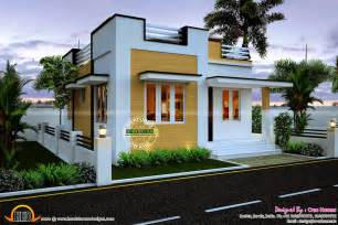 Low Budget House Plans In Kerala With Price by April 2015 Kerala Home Design And Floor Plans