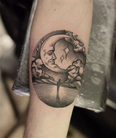 tattoos for guys on forearm 101 impressive forearm tattoos for